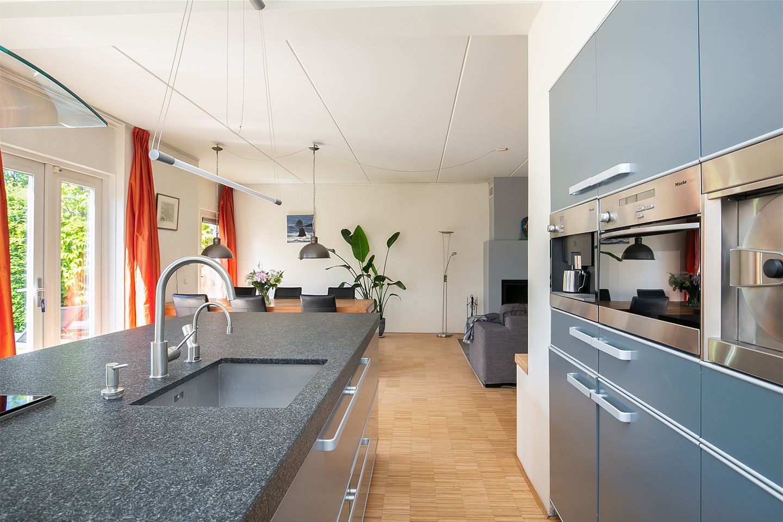 Bekijk foto 4 van Gerrit Rietveldstraat 40