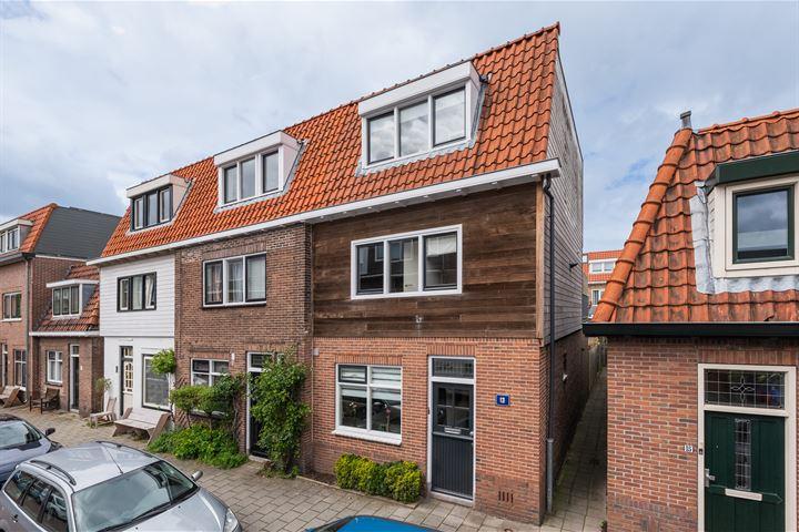 Van 't Hoffstraat 13