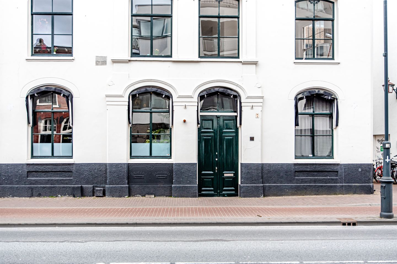 Bekijk foto 1 van Gedempte Oude Gracht 144