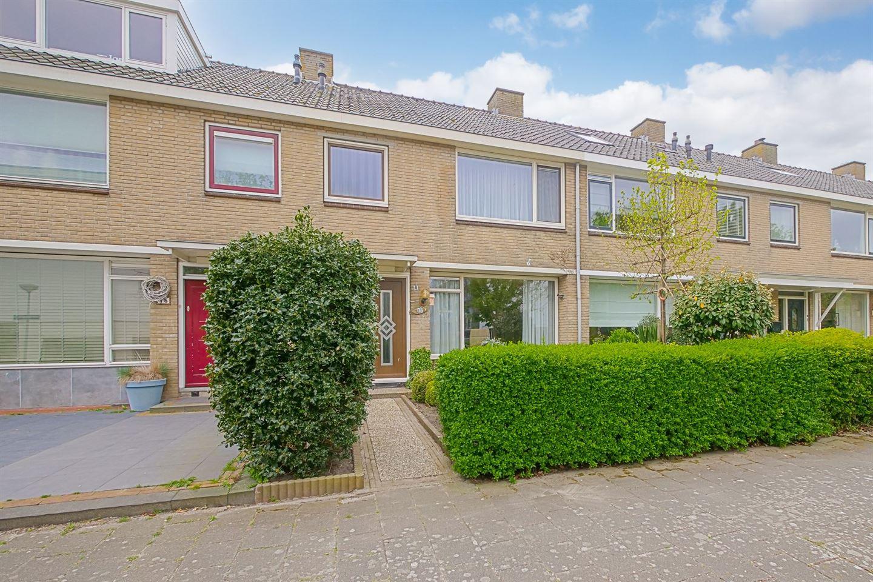 Bekijk foto 2 van Gerbrands Scheltesstraat 17