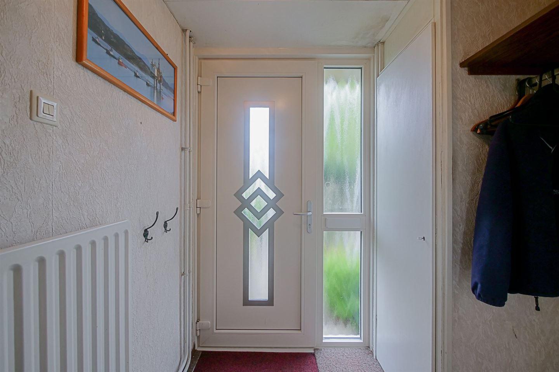 Bekijk foto 3 van Gerbrands Scheltesstraat 17