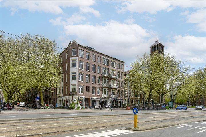 Amstelveenseweg 155 -3