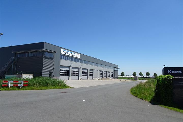De Loetenweg 10 A-C, Amstelveen