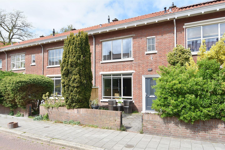 Bekijk foto 1 van Goudreinetstraat 175