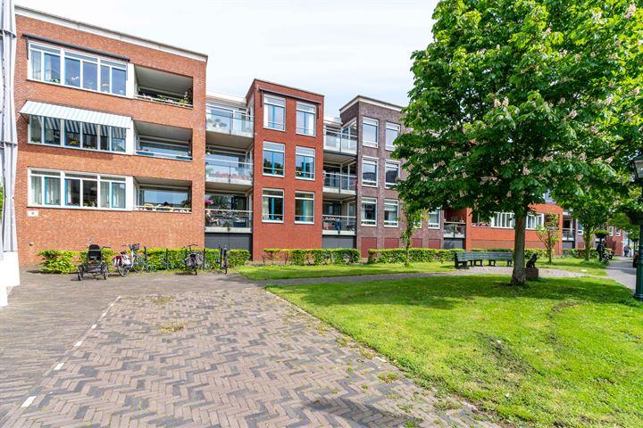 Dorpsstraat 193