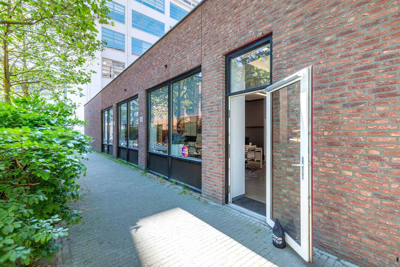 Bekijk foto 1 van Lichtstraat 488