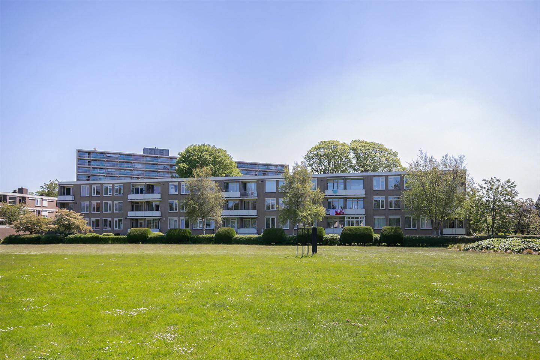 Bekijk foto 1 van Prins der Nederlandenstraat 39