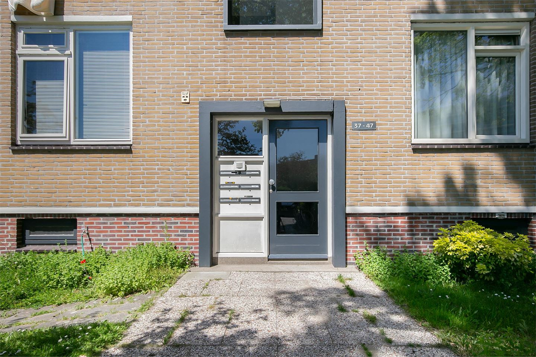 Bekijk foto 2 van Prins der Nederlandenstraat 39