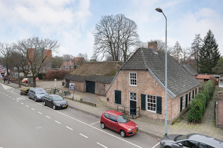 Bekijk foto 1 van Oude Urkhovenseweg 2
