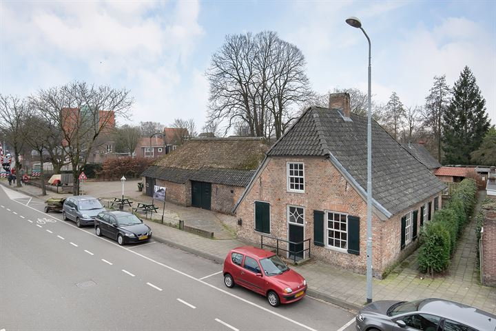 Oude Urkhovenseweg 2