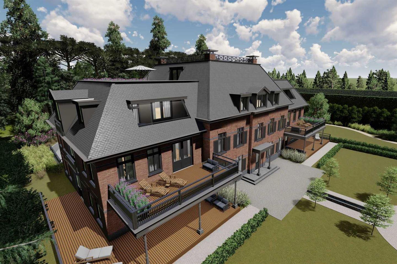 Bekijk foto 3 van Rijksweg-West 21 App 1