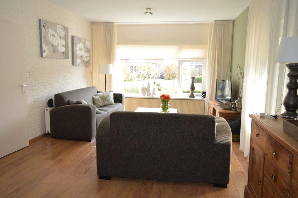 View photo 5 of Kreuzen 10