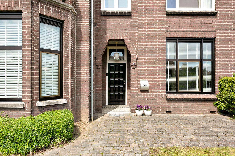Bekijk foto 3 van Rijksweg Zuid 54