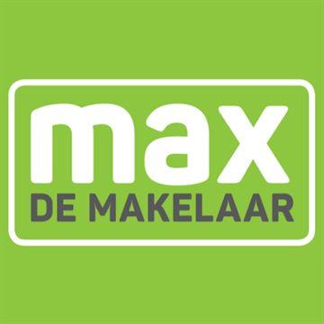 Max de Makelaar