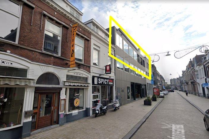Bekijk foto 1 van Stationsstraat 14 B