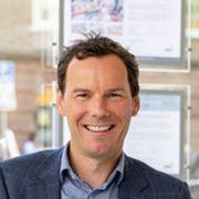 Stefan Vernooij - Vastgoedadviseur