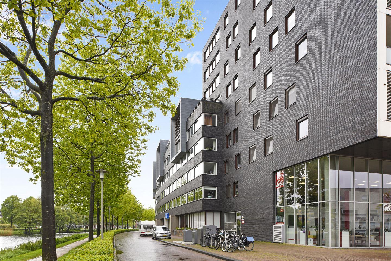 View photo 1 of Stadskade 346