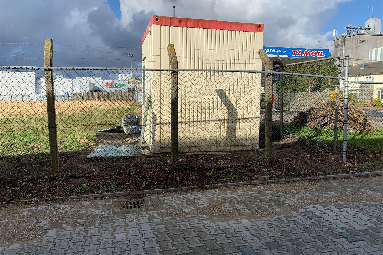 Bekijk foto 4 van Industrieweg 8 a