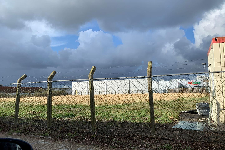 Bekijk foto 5 van Industrieweg 8 a