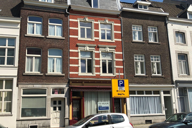 Bekijk foto 2 van Boschstraat 39