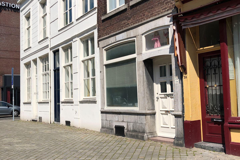 Bekijk foto 4 van Boschstraat 39
