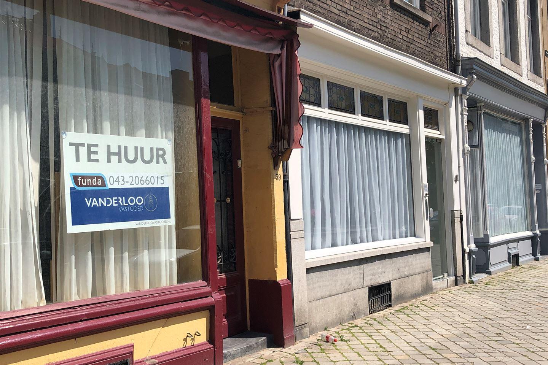 Bekijk foto 5 van Boschstraat 39