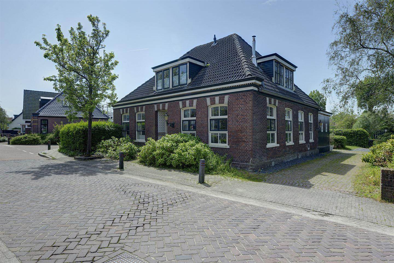 Bekijk foto 2 van Dorpsstraat 829