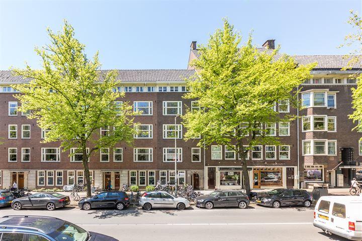 Willem de Zwijgerlaan 145 III