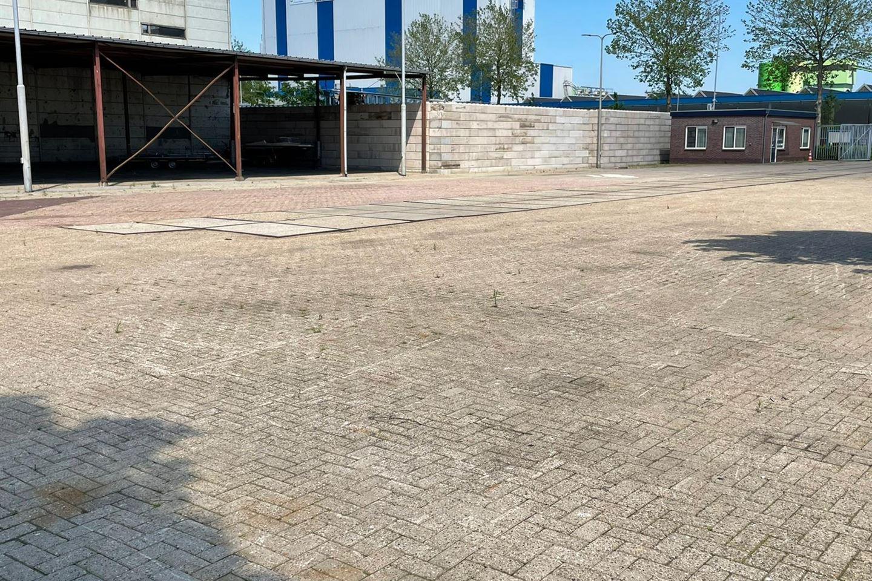 Bekijk foto 3 van Antwerpenweg 14