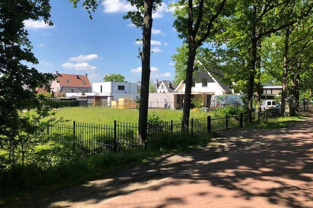 Bekijk foto 1 van Vijftig Bunderweg 17
