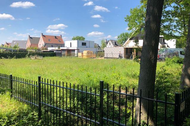 Bekijk foto 3 van Vijftig Bunderweg 17