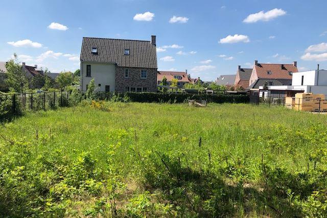 Bekijk foto 4 van Vijftig Bunderweg 17