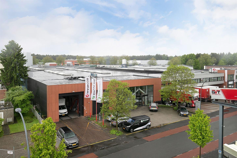 Bekijk foto 3 van Industrieweg 69
