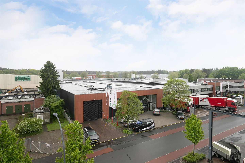 Bekijk foto 1 van Industrieweg 69