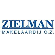 Zielman Makelaardij O.Z. | Qualis
