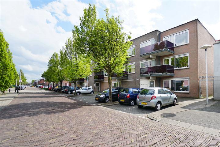 C. van Maasdijkstraat 162