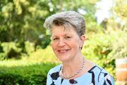 Heleen A. van de Beek - NVM-makelaar (directeur)