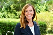 Caroline Bergshoeff - Office manager