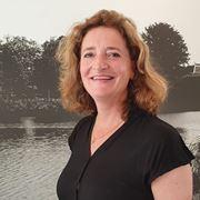 Loes Annema - Commercieel medewerker