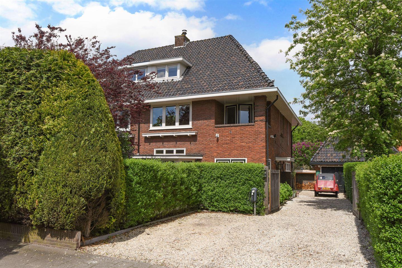 Bekijk foto 1 van Johannes Geradtsweg 84