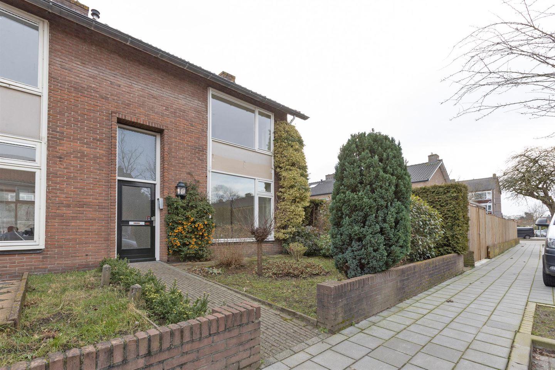 Bekijk foto 1 van Van Dijkstraat 2