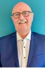 Jan Koopmans - NVM-makelaar (directeur)