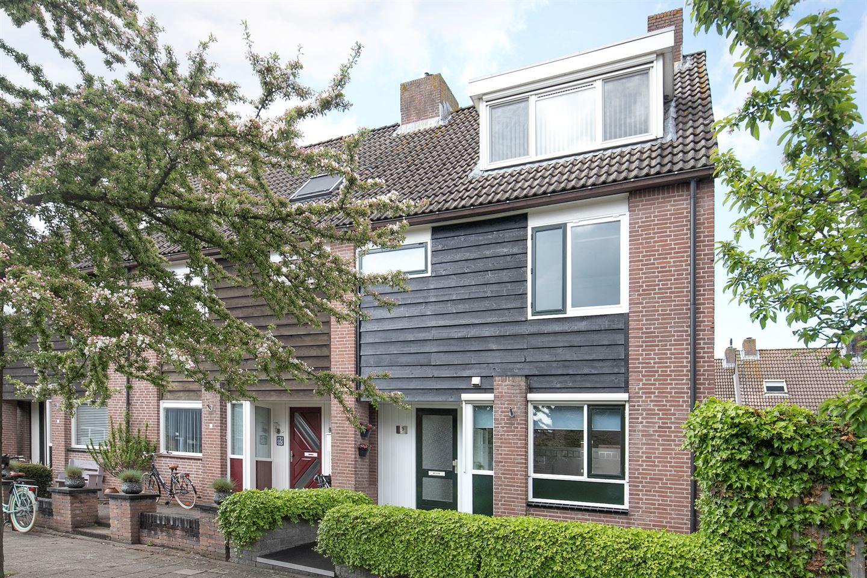 View photo 1 of Steenplaats 5
