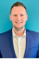 Fetze Koopmans - Directeur