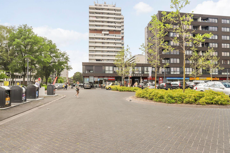 Bekijk foto 1 van Houtweg 253