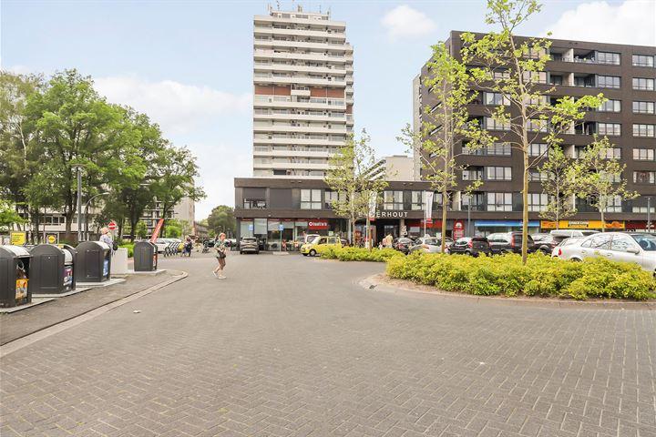 Houtweg 253