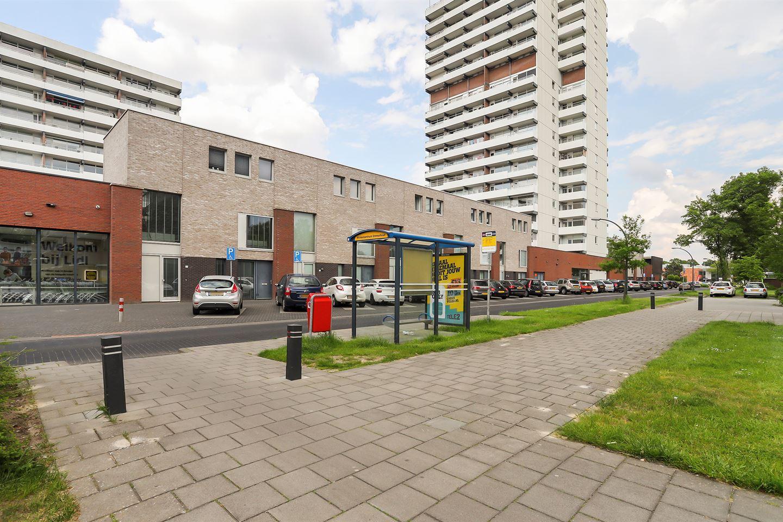 Bekijk foto 2 van Houtweg 253