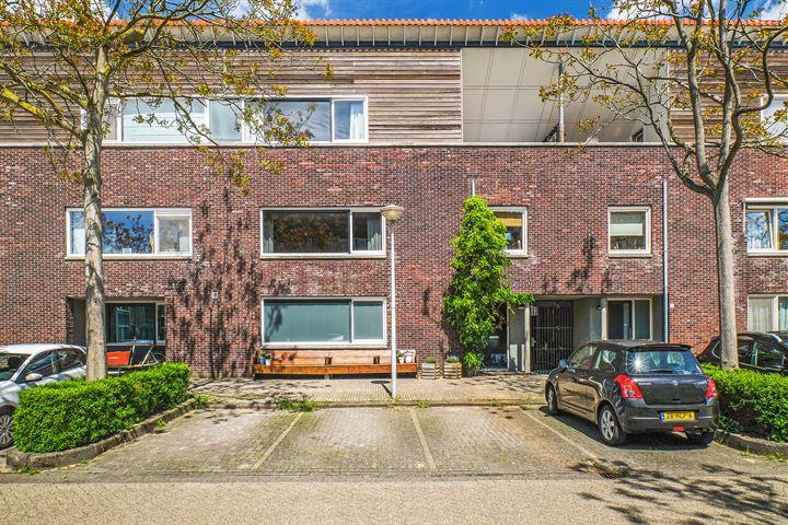 Schaarbeekstraat 38