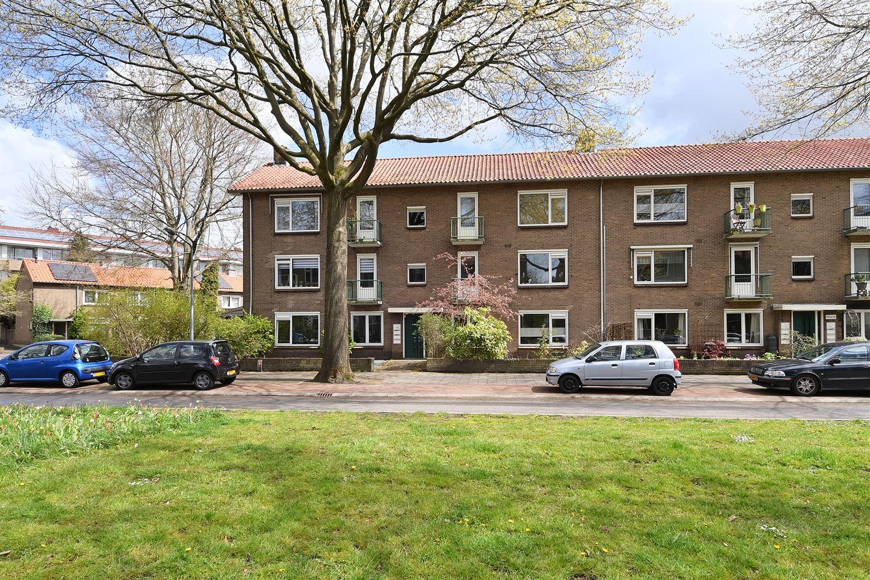 Bekijk foto 3 van Jacob van Campenlaan 244