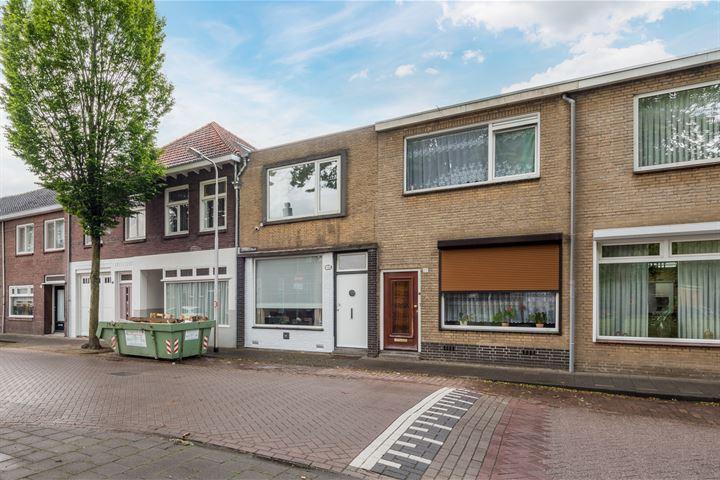 Lovensestraat 39